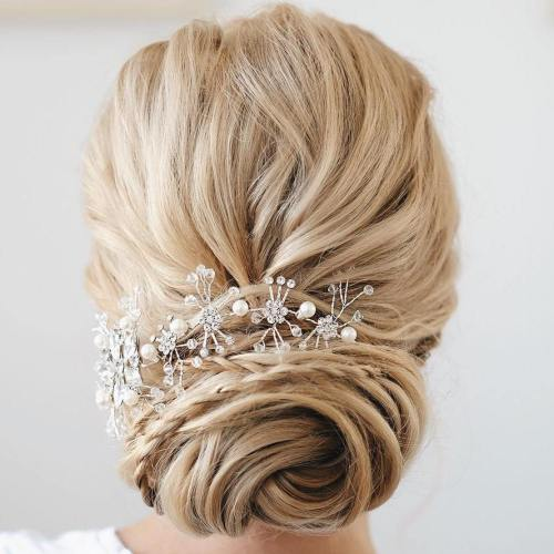 twist-therighthairstyles-com