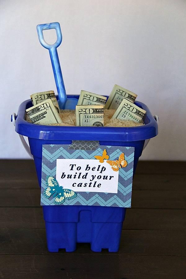 Geld Als Cadeau Geven Bij Een Huwelijk Mijntrouwpaginanl
