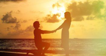 huwelijksaanzoek-via-shutterstock-com