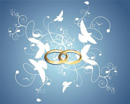 droomhuwelijk