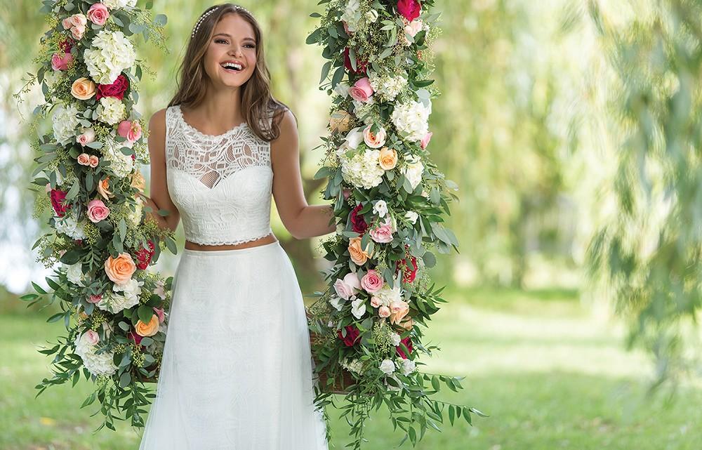 De Bruidshoek