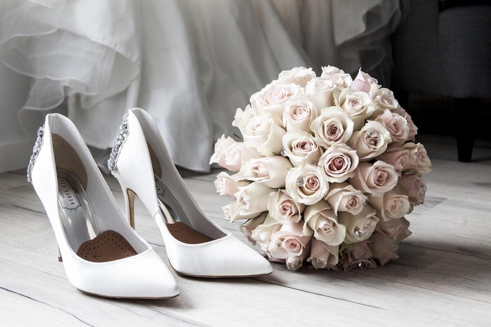 grootste blunders op bruiloften