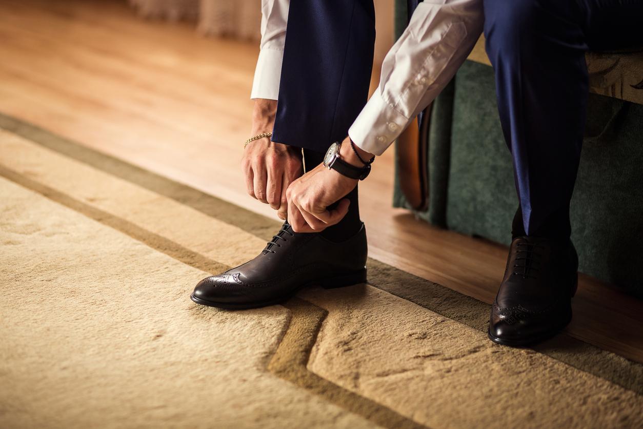 stijlvol naar een bruiloft