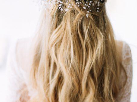 Elegant Looks by Astrid