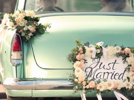 Weddingdeco.nl