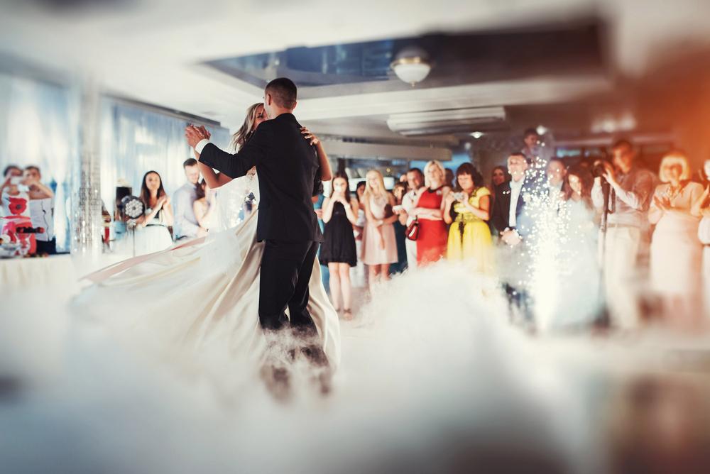 15 Populaire Nummers Bij De Trouwceremonie Mijn Trouwpagina