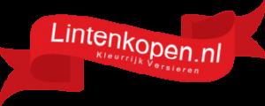 Lintenkopen.nl