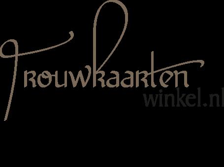 TrouwkaartenWinkel.nl