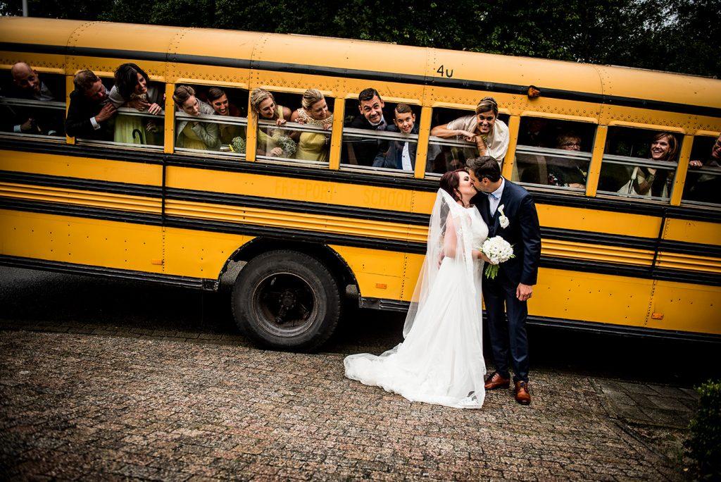 VowPic Huwelijksfotografie Experts