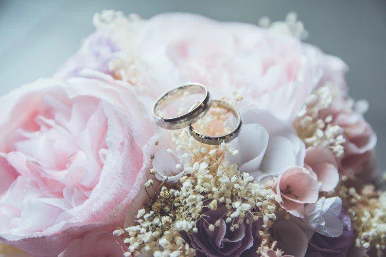 verzekeringen bruiloft