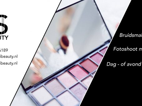 Sisi Beauty – Make up Artist – Tilburg