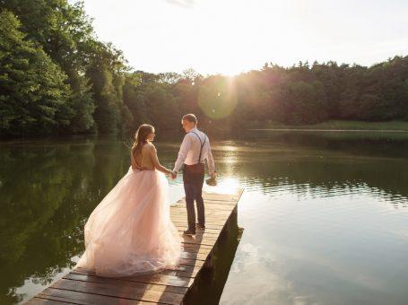 Besparen op je huwelijksreis het kan met deze handige tips