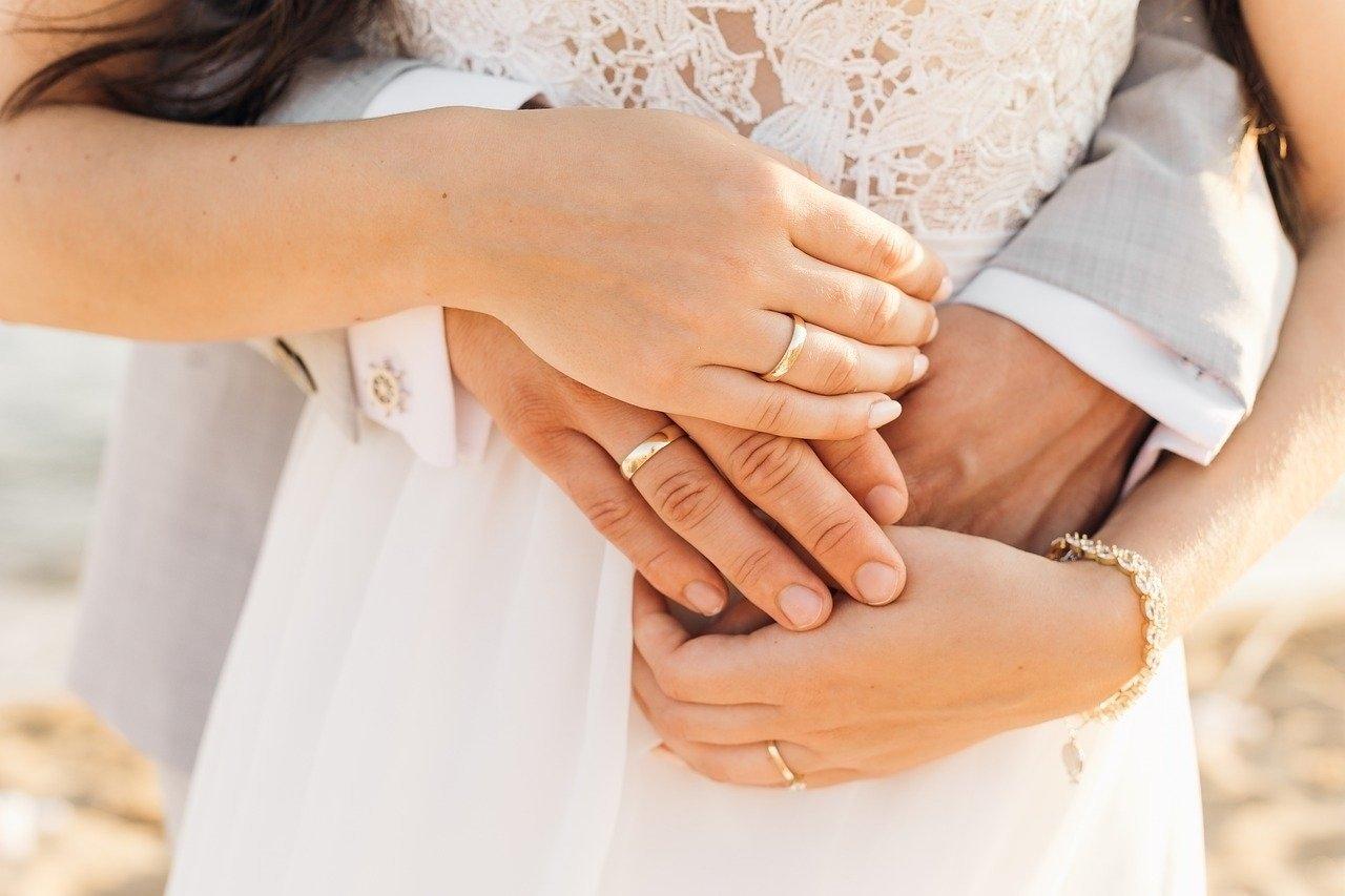 Jullie zijn verloofd! Wat nu?
